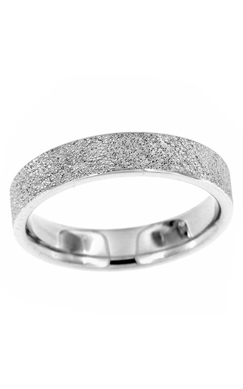 Brilliant Diamonds Bridal Classic wedding band R2506 product image