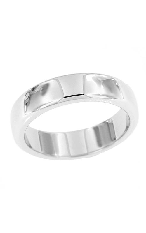 Brilliant Diamonds Bridal Classic wedding band R2681 product image