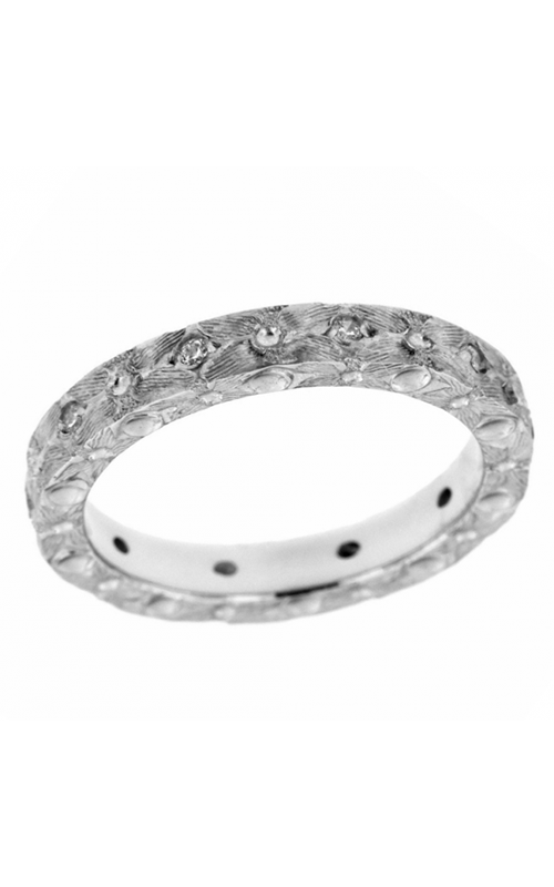 Brilliant Diamonds Bridal Diamond wedding band U1478 product image