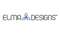 Elma Designs