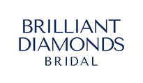 brilliant_diamond_bridal